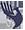 Harapan Baru Lombok Logo